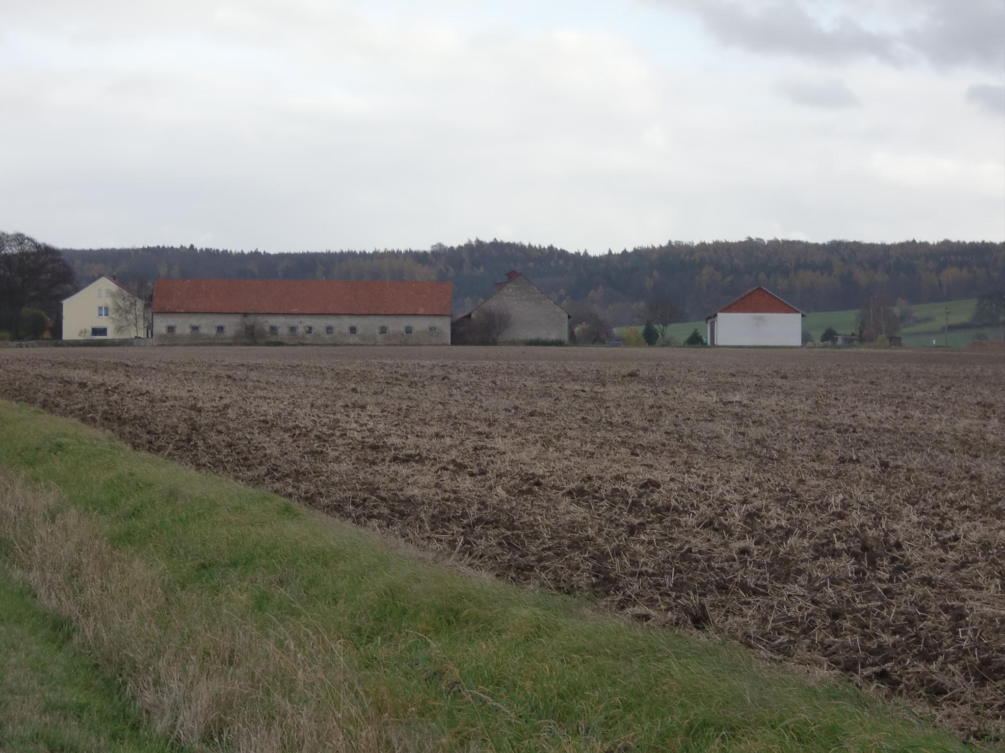 ballenhausen-1