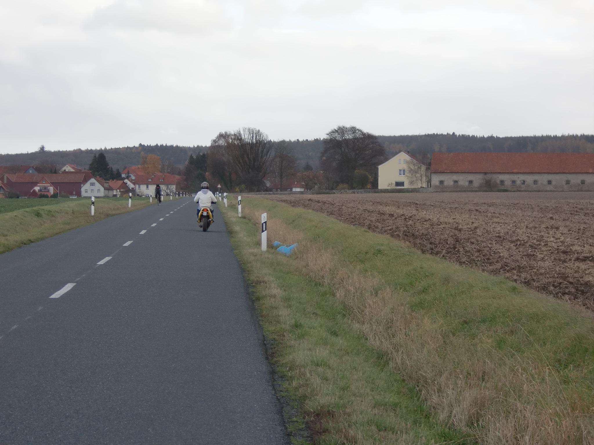 ballenhausen