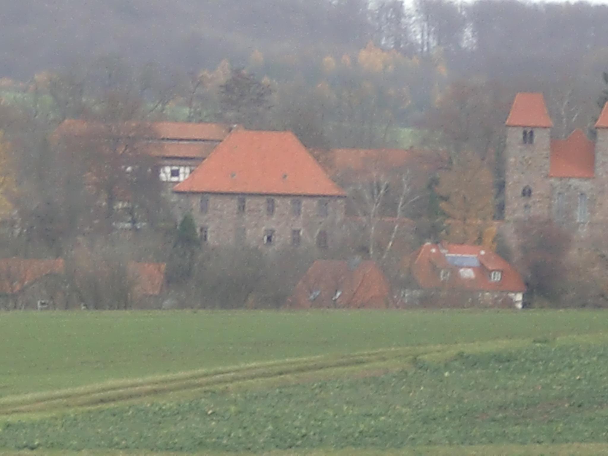 reinhausen