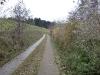 radweg-zum-wendebachsrausee-3