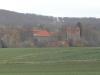 reinhausen-1