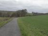 wendebach-radweg